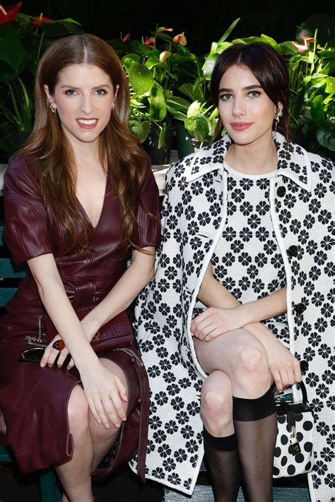 Emma Roberts In A Short Dress With Ppen Legs The Fappening