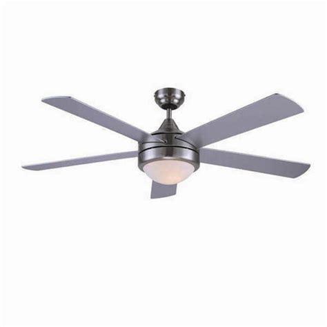 canarm ceiling fan remote ceiling fan 187 canarm ceiling fan remote ceiling