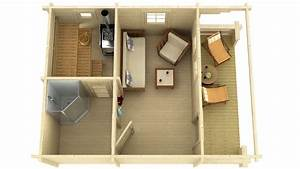 Sauna Auf Maß : tipps f r ihre sauna nach ma alles was sie wissen m ssen ma geschneidert gartensauna und saunas ~ Sanjose-hotels-ca.com Haus und Dekorationen