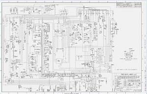 2000 Sterling Dump Truck Wiring Schematic