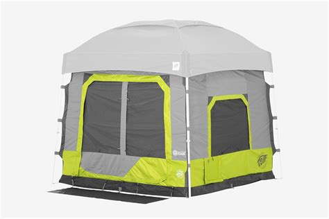 camping tent tents cube outdoor super shelters hiconsumption