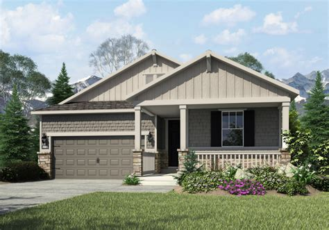 Lgi Homes Floor Plans West by Lgi Homes New Home Information Company News