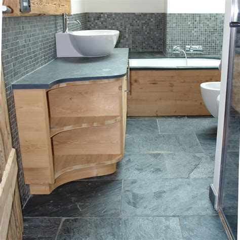 dalles carrelage quartzite gris platinium 60x40 indoor by
