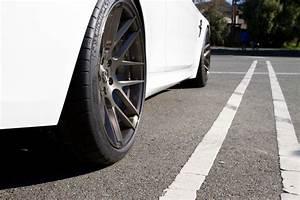 265 30 R20 : bmw m4 custom wheels bc hb04 20x9 5 et tire size 265 30 ~ Kayakingforconservation.com Haus und Dekorationen