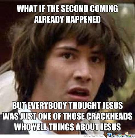 Crackhead Memes - crackhead memes best collection of funny crackhead pictures