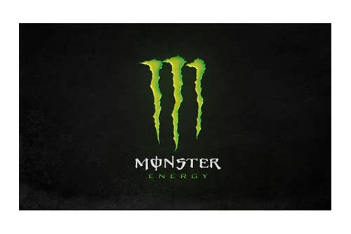 monster energy photos download
