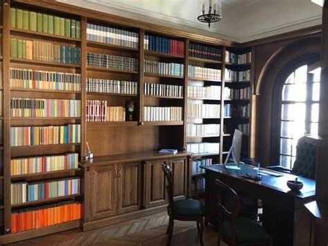 librerie roma librerie per studio roma librerie fatte bene