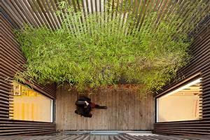 jardin paysagiste conseils actualites pour la creation With amenagement de jardin photos 15 bardage exterieur asm creation