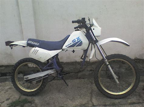 suzuki motorbikespecsnet motorcycle specification