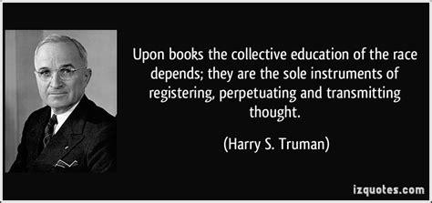 harry truman racist quotes quotesgram