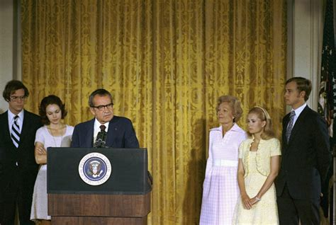 Obama Muslim Prayer Curtain by File Richard Nixon S Resignation Speech Jpg Wikimedia