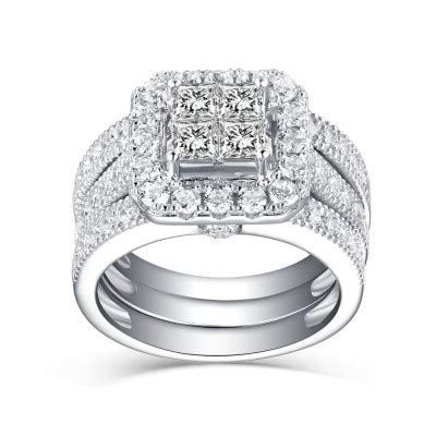 bridal rings cheap wedding rings for him lajerrio jewelry