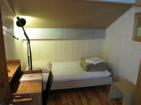 taille chambre chambre individuelle sc n 19 stages et formations au
