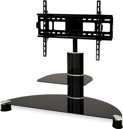 meuble tele avec support meuble avec support