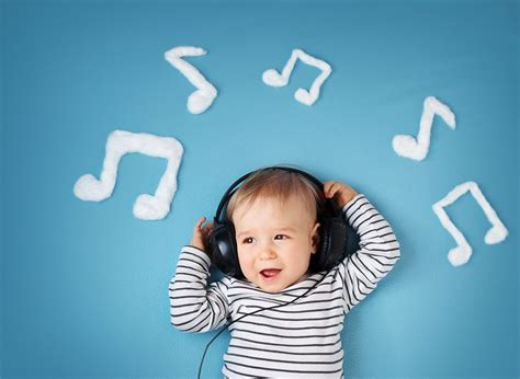 Download lagu pengantar tidur bayi dan streaming kumpulan lagu pengantar tidur bayi mp3 terbaru gratis dan mudah dinikmati, video klip detail pengantar tidur bayi mp3 dapat kamu nikmati dengan cara klik tombol download mp3 di bawah, dan untuk link download lagu pengantar. 6 Tips Mengenalkan Musik pada Bayi - Kanya.ID