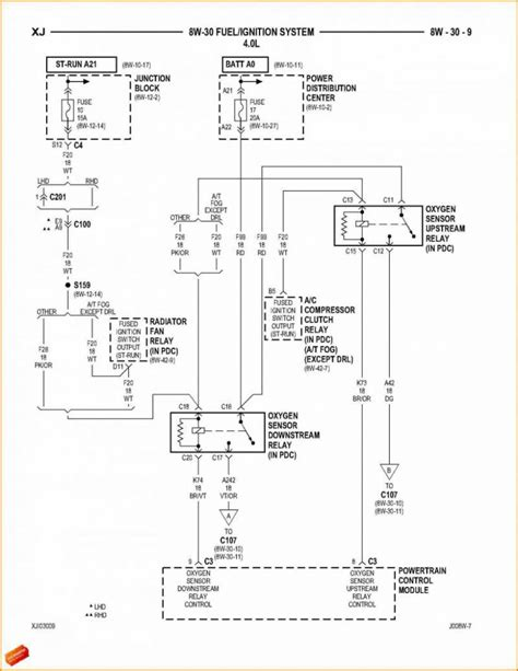 O2 Fuse Diagram by Bmw Oxygen Sensor Wiring Diagram Wiring Diagram