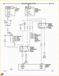 1998 Honda Civic Alternator Wiring Diagram