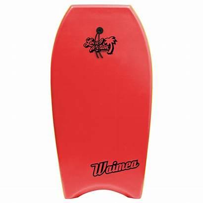 Board Clipart Boarding Boogie Bodyboard Local Clip
