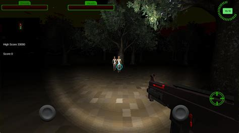 Horror Game For Android Apk Download