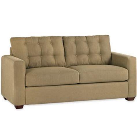 sleepy full sleeper sofa jcpenney ashbrook furniture