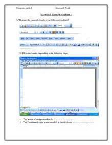7 best images about worksheets on