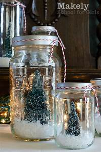 Jam Jar Garden Lights Don 39 T Throw Out That Glass Jar Before You See These