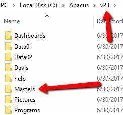 How To Manually Backup Your Database
