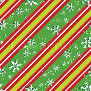 seamless patterns  christmas colors eps  vector