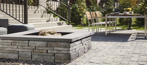 Add Some Life To Your Outdoor Living Area
