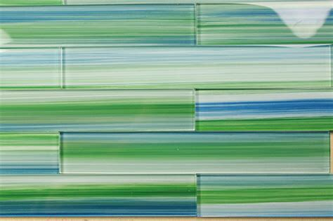 cool pictures  modern bathroom glass tile