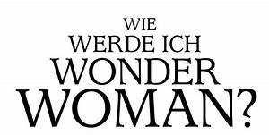 Wie Groß Werde Ich Berechnen : wie werde ich wonder woman grosseltern magazin ~ Themetempest.com Abrechnung