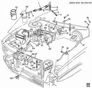 North Star Engine Parts Diagram  North  Free Engine Image