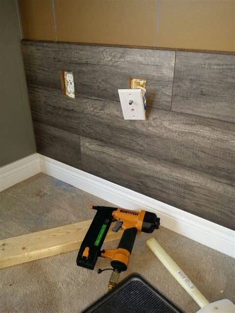 laminate wood wall 17 best images about bedroom ideas on pinterest murphy beds master bedrooms and wardrobes
