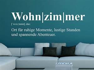 Wandtattoo Für Wohnzimmer : wandtattoo wohnzimmer definition wandtattoo de ~ Buech-reservation.com Haus und Dekorationen
