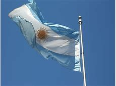 FileArgentina flag 1jpg Wikimedia Commons