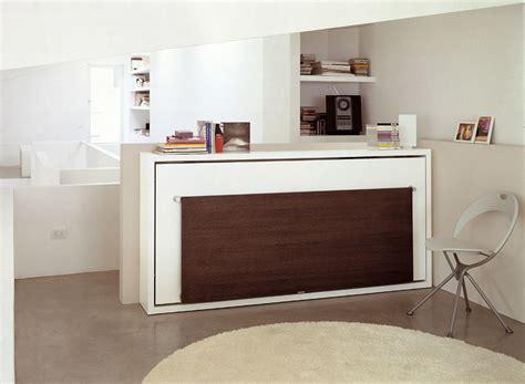 twin murphy bed with desk twin murphy bed with desk quotes