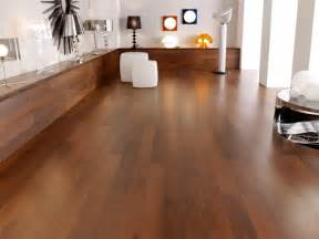vinyl plank flooring houston elegant charm in your budget with laminate flooring store houston flooring ideas wood