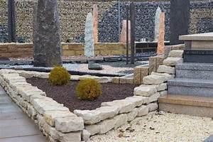 Natursteine Für Innenwände : natursteine und vieles mehr aus minden gebr der gr per gmbh ~ Sanjose-hotels-ca.com Haus und Dekorationen