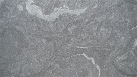 jet mist abc worldwide material portfolio
