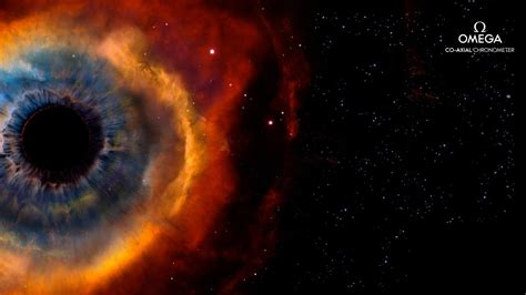 About Cosmos A Spacetime Odyssey Show National