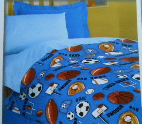 baseball themed bedding 17 best images about kj room on table 1494