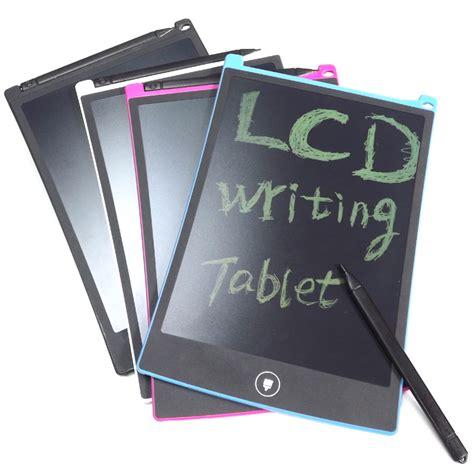 electronic writing pad reviews  shopping