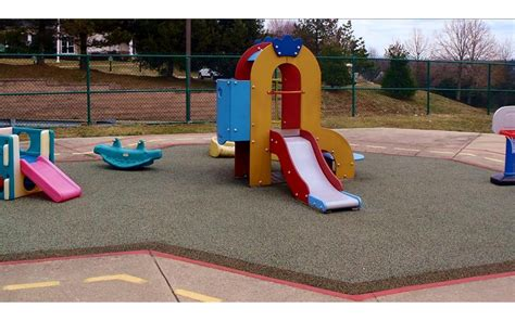 westtown kindercare daycare preschool amp early education 780 | tods%20play