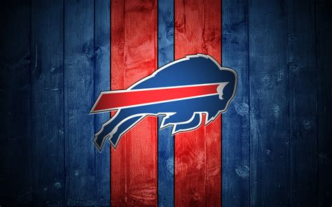 new buffalo bills wallpaper image