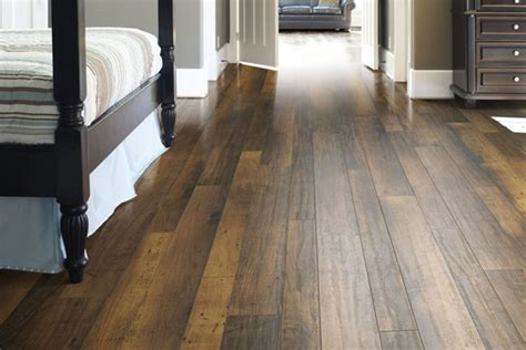 shaw flooring indianapolis shaw flooring indianapolis 28 images form and function what you should about wood