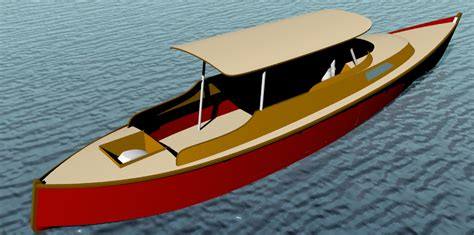 Canoes With Electric Motors by Boat Canoe Motor 171 All Boats