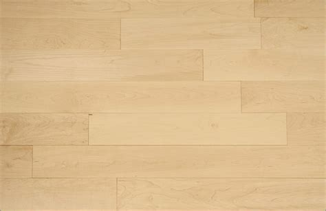 select maple flooring hardwood flooring grades that s the look of love