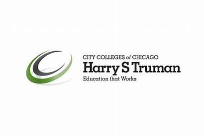 Truman College Harry Chicago Community Organization