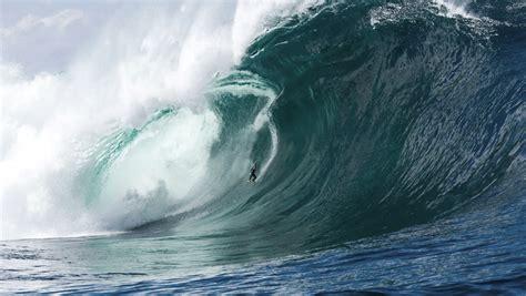 Randomium Surf Pictures