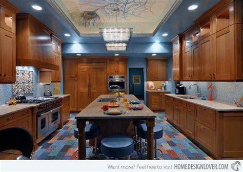 kitchen island images photos 13 best kitchens images on kitchen kitchen 5088